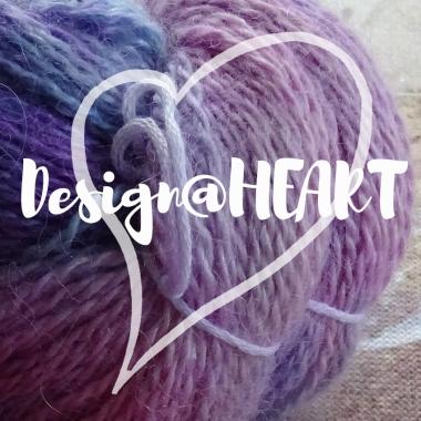 DesignatHEART