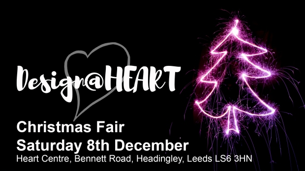 December Fair image
