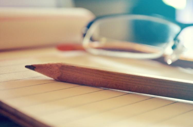 pen_notepad_hires