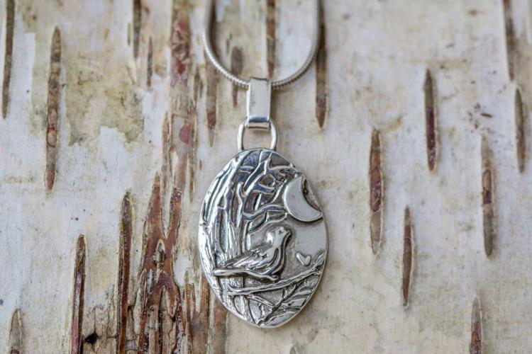 silver-stone-WEB-018.jpg