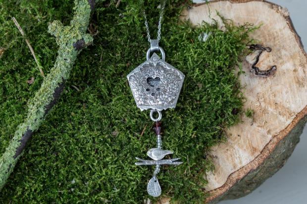 silver-stone-WEB-027.jpg