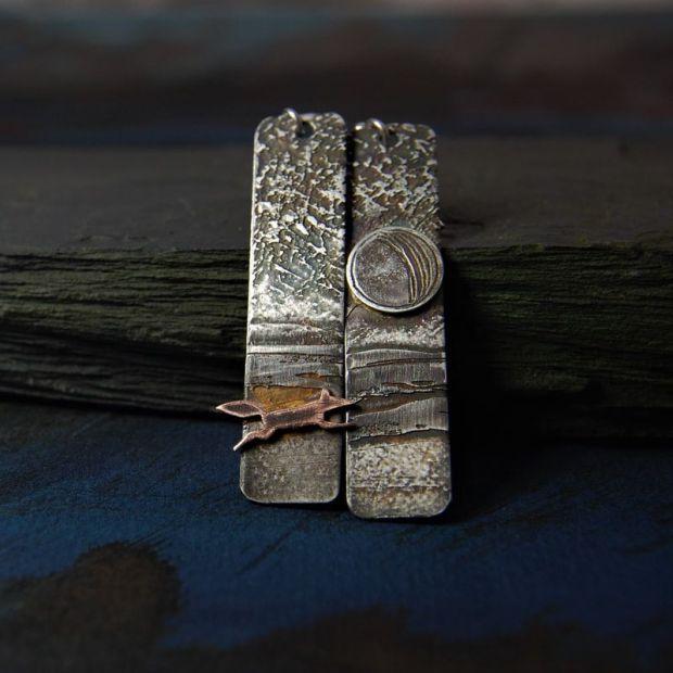 liz-samways-fox-moon-earrings_1