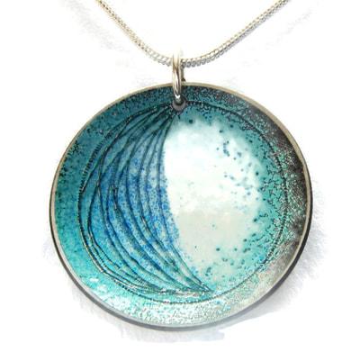 liz-samways-lunar-enamelled-pendant_1